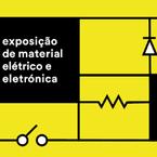 Rolear Mais na Concreta/ ELETRICA